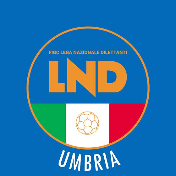 Lega Nazionale Dilettanti   Comitato Regionale Umbria